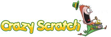 CrazyScratch