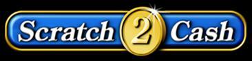 Scratch2CashLogo