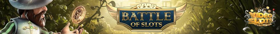 battle-of-slots