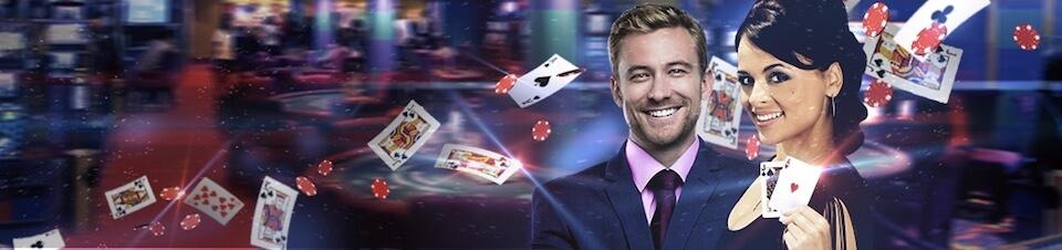 10Bet_casino